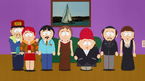 South.Park.S04E03.Quintuplets.2000.1080p.WEB-DL.H.264.AAC2.0-BTN.mkv 000036.042