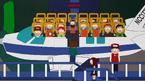 South.Park.S04E06.Cartman.Joins.NAMBLA.1080p.WEB-DL.H.264.AAC2.0-BTN.mkv 001217.981