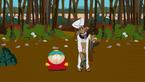 South.Park.S05E09.Osama.Bin.Laden.Has.Farty.Pants.1080p.BluRay.x264-SHORTBREHD.mkv 001717.291