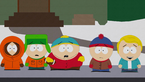 South.Park.S07E12.All.About.the.Mormons.1080p.BluRay.x264-SHORTBREHD.mkv 001340.158