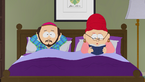 South.Park.S16E10.Insecurity.1080p.BluRay.x264-ROVERS.mkv 000038.484