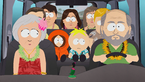 South.Park.S16E11.Going.Native.1080p.BluRay.x264-ROVERS.mkv 000731.132