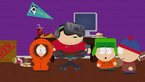 South.Park.S18E07.Grounded.Vindaloop.1080p.BluRay.x264-SHORTBREHD.mkv 001155.806