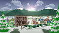 South Park (Location)