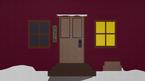 South.Park.S04E17.A.Very.Crappy.Christmas.1080p.WEB-DL.H.264.AAC2.0-BTN.mkv 001935.384