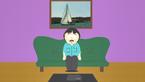 South.Park.S06E11.Child.Abduction.Is.Not.Funny.1080p.WEB-DL.AVC-jhonny2.mkv 001728.825