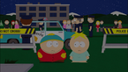 South.Park.S09E06.1080p.BluRay.x264-SHORTBREHD.mkv 001825.749
