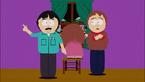 South.Park.S09E12.1080p.BluRay.x264-SHORTBREHD.mkv 000842.565