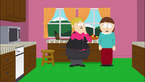 South.Park.S10E07.1080p.BluRay.x264-SHORTBREHD.mkv 000444.749