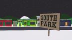 South.Park.S10E09.1080p.BluRay.x264-SHORTBREHD.mkv 000941.956