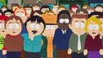South.Park.S16E10.Insecurity.1080p.BluRay.x264-ROVERS.mkv 001339.315