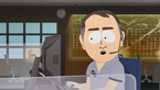 South.Park.S16E10.Insecurity.1080p.BluRay.x264-ROVERS.mkv 001503.656