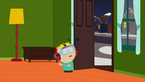 South.Park.S18E07.Grounded.Vindaloop.1080p.BluRay.x264-SHORTBREHD.mkv 000459.605