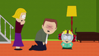 South.Park.S18E07.Grounded.Vindaloop.1080p.BluRay.x264-SHORTBREHD.mkv 000510.428