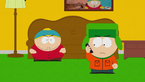 South.Park.S18E07.Grounded.Vindaloop.1080p.BluRay.x264-SHORTBREHD.mkv 001531.894