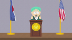 South.Park.S21E10.Splatty.Tomato.UNCENSORED.1080p.WEB-DL.AAC2.0.H.264-YFN.mkv 000636.533