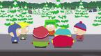 South.Park.S21E10.Splatty.Tomato.UNCENSORED.1080p.WEB-DL.AAC2.0.H.264-YFN.mkv 000834.025