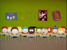 South Park -1.01- Cartman Gets an Anal Probe.avi snapshot 05.35 -2014.12.30 10.07.18-