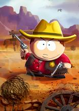 South Park: Phone Destroyer/Kartu