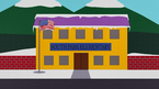 South.Park.S04E01.Cartmans.Silly.Hate.Crime.2000.1080p.WEB-DL.H.264.AAC2.0-BTN.mkv 000035.190