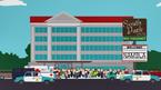 South.Park.S04E06.Cartman.Joins.NAMBLA.1080p.WEB-DL.H.264.AAC2.0-BTN.mkv 001923.518