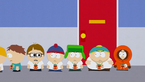 South.Park.S05E05.Terrance.and.Phillip.Behind.the.Blow.1080p.BluRay.x264-SHORTBREHD.mkv 000553.922