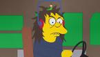 South.Park.S06E07.The.Simpsons.Already.Did.It.1080p.WEB-DL.AVC-jhonny2.mkv 001715.243