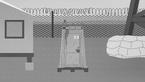 South.Park.S06E14.The.Death.Camp.of.Tolerance.1080p.WEB-DL.AVC-jhonny2.mkv 001805.521
