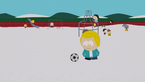 South.Park.S07E12.All.About.the.Mormons.1080p.BluRay.x264-SHORTBREHD.mkv 000205.756