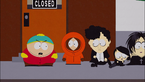 South.Park.S09E04.1080p.BluRay.x264-SHORTBREHD.mkv 000119.752