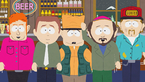 South.Park.S11E09.1080p.BluRay.x264-SHORTBREHD.mkv 001259.740
