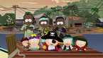 South.Park.S13E07.Fatbeard.1080p.BluRay.x264-FLHD.mkv 000802.278