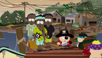 South.Park.S13E07.Fatbeard.1080p.BluRay.x264-FLHD.mkv 001324.767