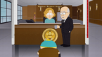 South.Park.S17E01.Let.Go.Let.Gov.1080p.BluRay.x264-ROVERS.mkv 000949.847