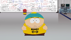 South.Park.S20E09.Not.Funny.1080p.BluRay.x264-SHORTBREHD.mkv 000504.951