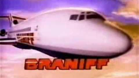 Braniff