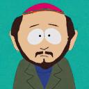 Icon profilepic kyles dad