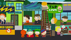South.Park.S05E05.Terrance.and.Phillip.Behind.the.Blow.1080p.BluRay.x264-SHORTBREHD.mkv 000813.563