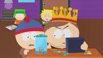 South.Park.S06E07.The.Simpsons.Already.Did.It.1080p.WEB-DL.AVC-jhonny2.mkv 000532.290