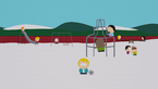 South.Park.S07E12.All.About.the.Mormons.1080p.BluRay.x264-SHORTBREHD.mkv 000140.068