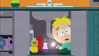 South.Park.S09E06.1080p.BluRay.x264-SHORTBREHD.mkv 000624.006