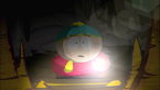 South.Park.S10E06.1080p.BluRay.x264-SHORTBREHD.mkv 001046.860