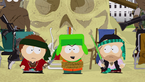 South.Park.S13E07.Fatbeard.1080p.BluRay.x264-FLHD.mkv 001809.762