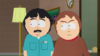 South.Park.S16E02.Cash.For.Gold.1080p.BluRay.x264-ROVERS.mkv 000044.044