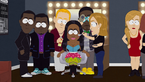 South.Park.S18E09.REHASH.1080p.BluRay.x264-SHORTBREHD.mkv 000710.525