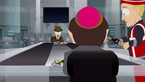 South.Park.S20E07.Oh.Jeez.1080p.BluRay.x264-SHORTBREHD.mkv 001432.451