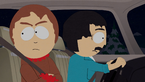 South.park.s15e11.1080p.bluray.x264-filmhd.mkv 001730.143