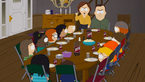 South.park.s15e14.1080p.bluray.x264-filmhd.mkv 001646.470