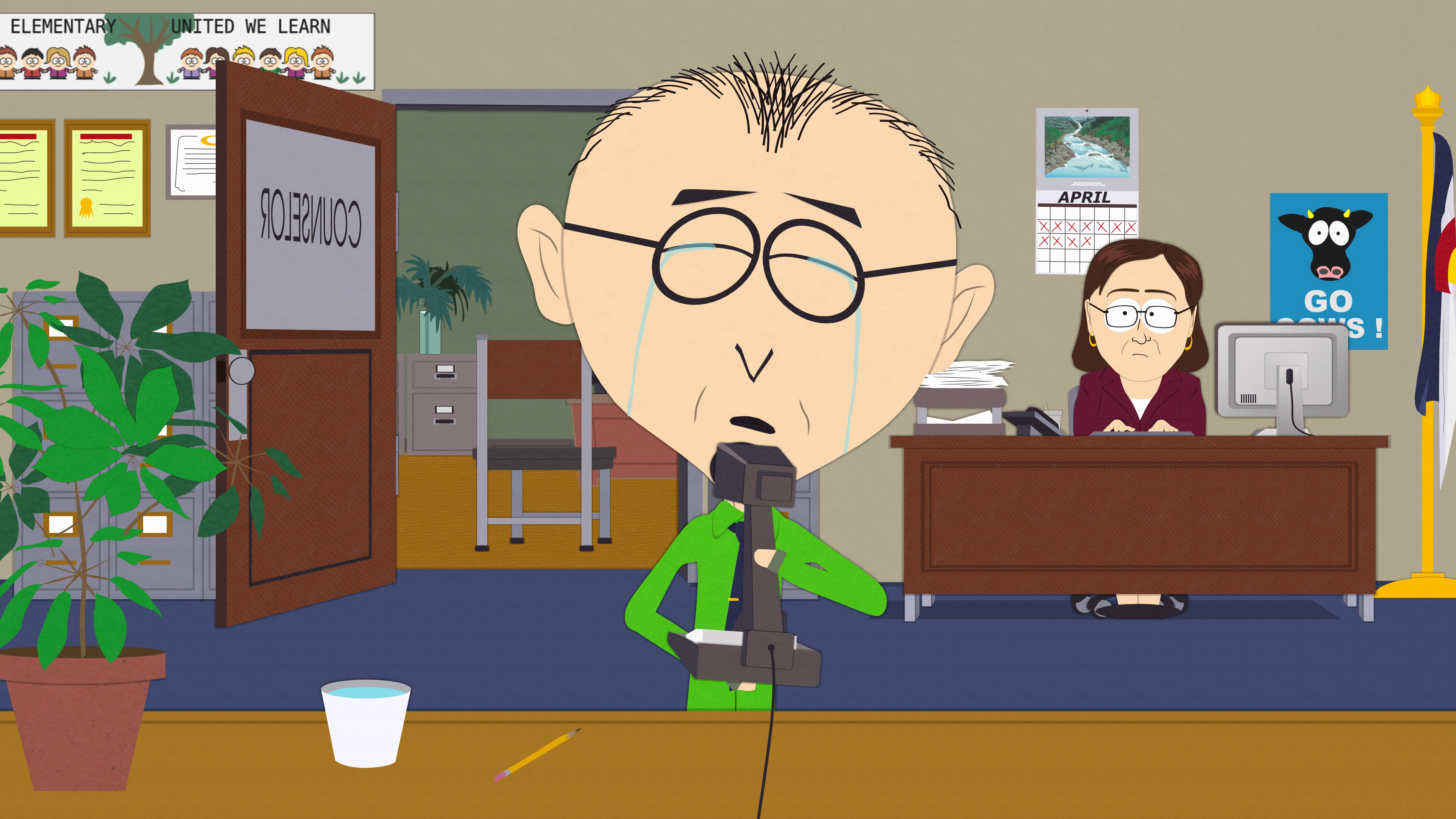 latest?cb=20120413062418 butterballs south park archives fandom powered by wikia