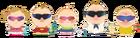 PC Babies BuddhaBox